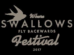 Logo Swallows