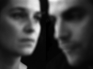 Zsamm, Foto: Alex Krischner